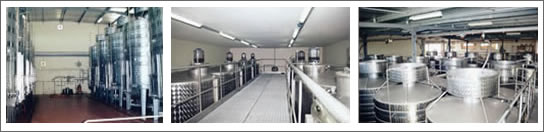 Cuves Guillotvin.com